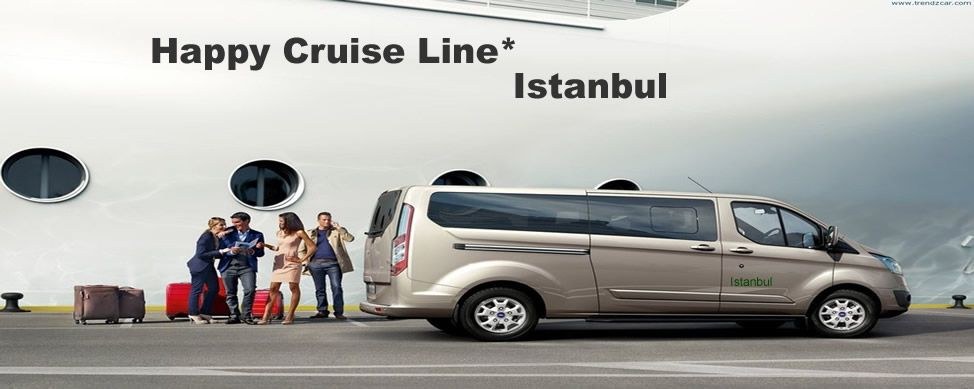 Turkey domestic private and shuttle transfer